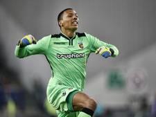 Room blijft hoffelijk naar Vitesse en wil verder rijpen bij PSV