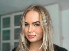 Borstvergroting maakte Stacy (25) ernstig ziek: 'De risico's zijn een grotere cupmaat niet waard'