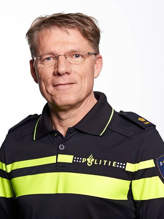 Wim Hoonhout