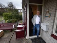 Vrees voor 'drugshol' in Deventer lijkt ongegrond, Lelystad heeft geen last  van 'beschermd wonen'