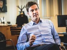 Fiere Stede: puur Gents radioprogramma vanaf zaterdag op Urgent