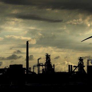 -nederland-loopt-ver-achter-met-klimaatdoelen