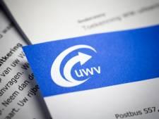 UWV stuk somberder over arbeidsmarkt