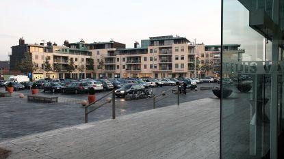 Woensdagmarkt definitief op Hertog Janplein