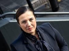 Eindhovense advocaat Eva González Pérez krijgt prijs voor rol in toeslagenaffaire