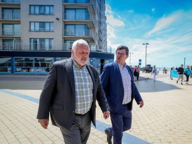 """Kustburgemeesters boos omdat horeca pas na drukke paasvakantie open mag: """"Het is genoeg geweest, we moeten in opstand komen"""""""