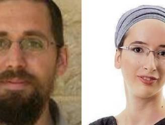 Israëlische ouders gedood in bezet gebied, kinderen ongedeerd