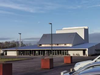 Vlotte ticketverkoop voor heropstart Izegems cultuurhuis