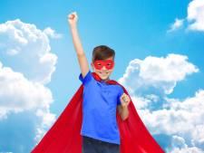 Les 8 conseils pour éduquer des enfants géniaux