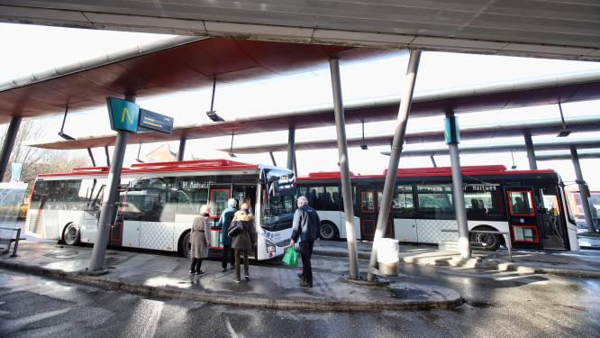Metrostation moet na grondige renovatie een glorieus uithangbord van Spijkenisse worden
