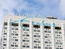 Zes miljoen voor onderzoek Erasmus MC naar dementie