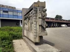 Distributiecentrum Bijenkorf weg uit Woerden: 143 mensen verliezen baan
