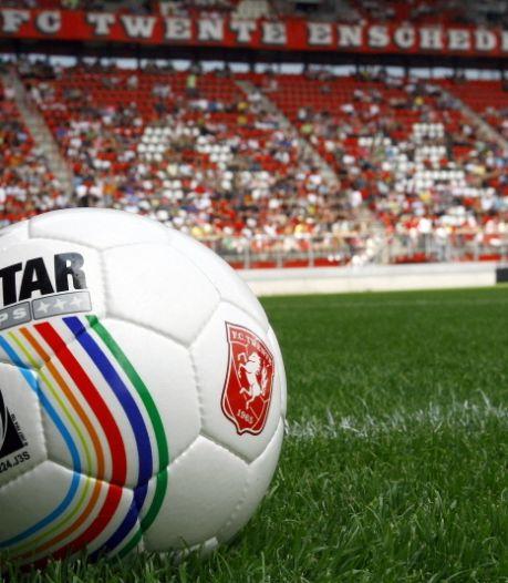 Mogelijke afkoopcontract Doyen en FC Twente uitgelekt