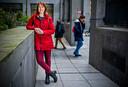 Marleen Over: ,,Veel ondernemers zijn het overzicht kwijt. Dat komt ook omdat veel van hen flink op hun boekhouder leunen.''