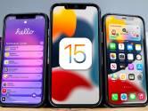 Zo scheid je met iOS 15 werk en privé op je iPhone