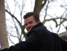 Frank uit Albergen knokt tegen extreme ozb voor dorpshuizen