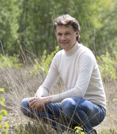 Grote plannen met toerisme in Twenterand: 'Profiteren van grote potentie Engbertsdijksvenen'