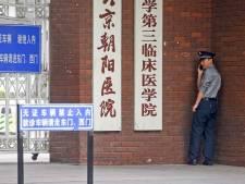 Un dissident chinois libéré après neuf ans de détention