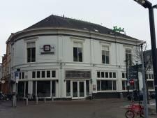 Restaurant Perron 22 in Enschede na twee jaar alweer in de etalage