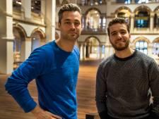 Dansprogramma Jan Kooijman trekt weinig kijkers