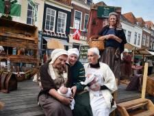 VSBfonds in Zierikzee op zoek naar culturele projecten die financieel steuntje in de rug verdienen