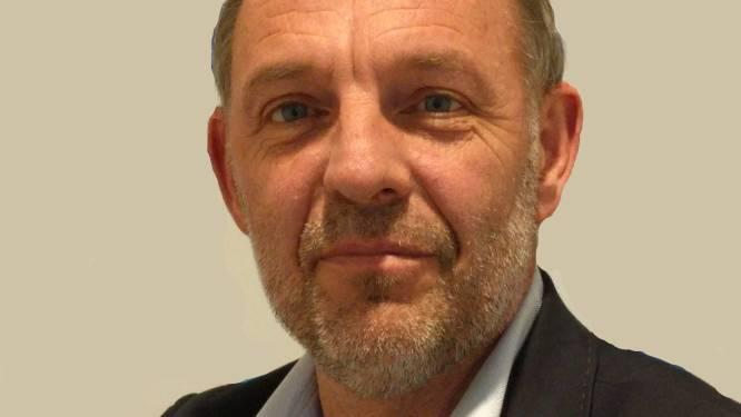 Schepencollege volgt oppositie en commissie ruimtelijke ordening in dossier Processiestraat: vastgoedontwikkelaar moet zijn huiswerk opnieuw maken