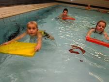 SGP-jongeren: Zwemles moet terug op de basisschool in Rijssen-Holten