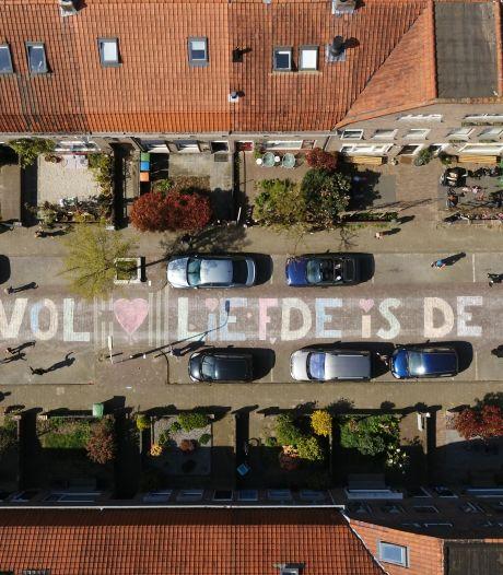 Corona in de regio: Boetes voor 'stiekem' varende meiden in Zwolle, gloednieuw verpleeghuis wordt corona-hotel