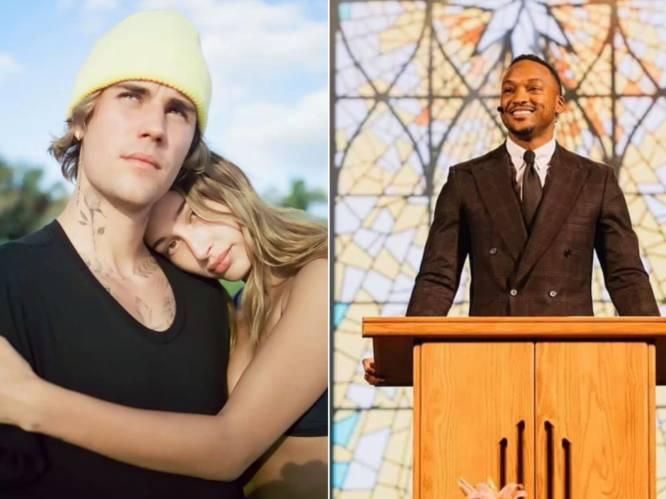 """Extremistische Hillsong Church, waar sterren als Justin Bieber bidden, opnieuw onder vuur: """"Het ene seksschandaal na het andere"""""""