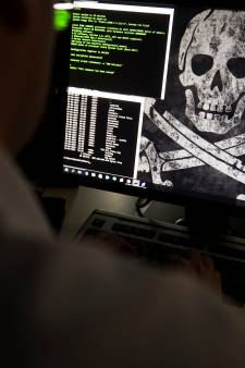 Cybercriminelen probeerden Senzer af te persen: bedrijf betaalt geen losgeld, maar doet wel aangifte