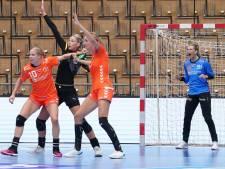 Noorwegen trekt zich terug als gastland EK handbal