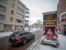 De auto gaat in de ban in centrum van Zeist: winkeliers voorspellen chaos