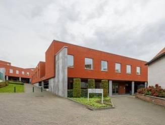 Psychiatrisch Centrum Sint-Franciscus wordt Psychiatrisch Ziekenhuis Frapello