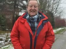 Het buurtgevoel van vroeger is verdwenen uit Beldert: 'Even kennismaken is er niet meer bij'
