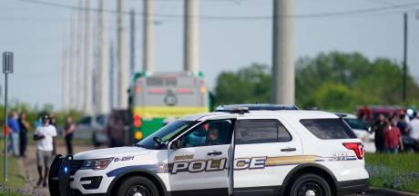 Doden en gewonden door twee schietpartijen in VS
