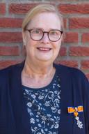 Petra Sprengers-Heijmans