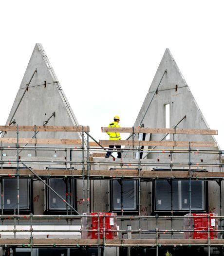 Hoelang moet een sociale woning sociaal blijven nu projectontwikkelaars meer vingers in de pap krijgen?