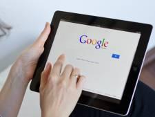 Hoe je Google voor je (en niet tegen je) kunt laten werken