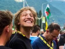 Tourorganisatie blokkeert alle video's van populaire Bas Tietema over Tour de France, fans in opstand