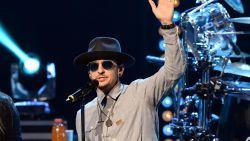 Aftellen naar Rock Werchter: Linkin Park kruipt uit de put