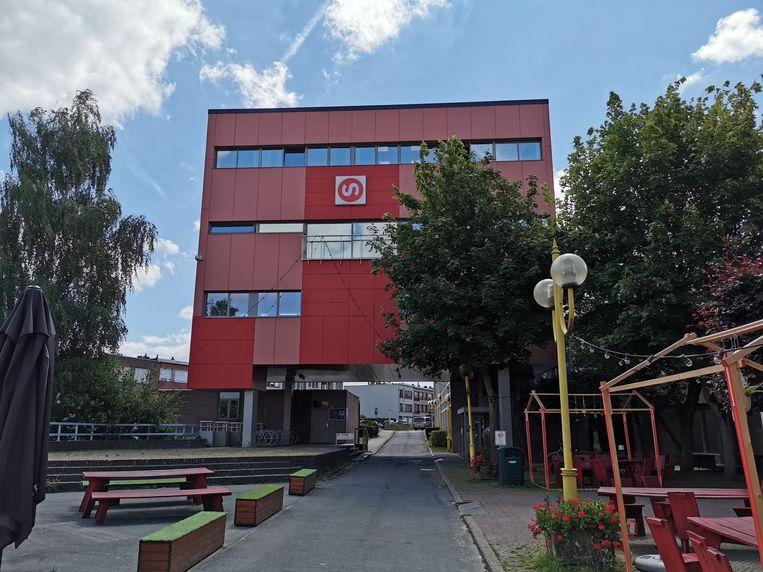 De algemene vergadering en raad van bestuur van CC Strombeek worden dit jaar vernieuwd.
