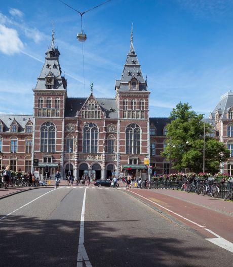 Rijksmuseum wijdt tentoonstelling aan strijd om een onafhankelijk Indonesië