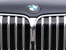 Pedojacht of gewapende diefstal van BMW, horloge en duizenden euro's? 'Spullen meegenomen om te bewaren'