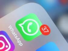 Retour à la normale après la panne de Whatsapp, Instagram et Facebook