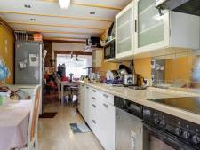 Dit huis in Almelo is één grote smeerboel op Funda, maar wordt wel binnen week verkocht: 'Dit is wat het is'