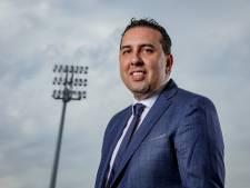 Is Mohammed Hamdi wel of niet de ideale algemeen directeur voor PEC Zwolle?