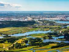 Toekomst Waterland: fusie lijkt onvermijdelijk