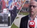 De Jong: 'KNVB gaat niet in z'n eentje situatie Qatar veranderen'