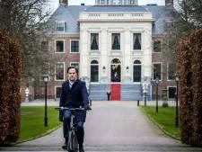 Toeslagenaffaire krijgt staartje voor Zoetermeer: bewoners laken rol van gemeente