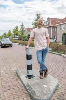 Nieuw Goes en D66: 'Maak woonerven in wijk Ouverture veiliger'